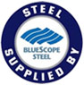 Visit Bluescope Steel Website