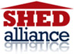 Shed Alliance Advantage