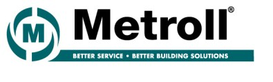 Metroll Logo