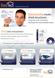 shedtech-brochure-image