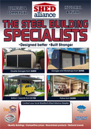 Shed Alliance-brochure-image