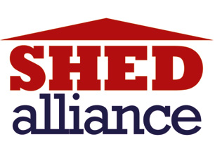 Shed Alliance is ShedSafe Accredited