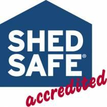 Shed Alliance Profile